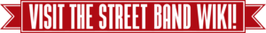 visit the street band wiki